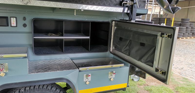 bushwakka-safari-tourer-off-road-camping-trailer-2020-10