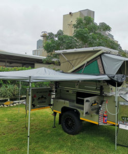 bushwakka-safari-tourer-off-road-camping-trailer-2020-11