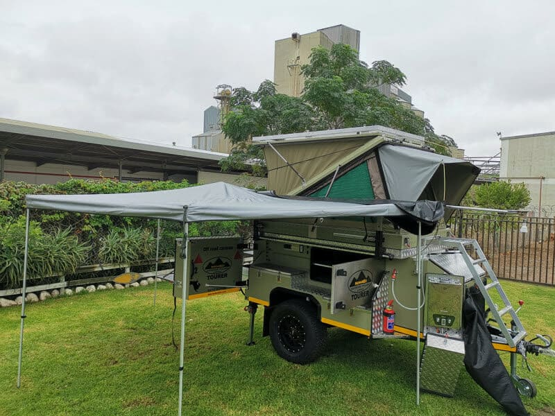 bushwakka-safari-tourer-off-road-camping-trailer-2020-11
