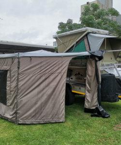 bushwakka-safari-tourer-off-road-camping-trailer-2020-12