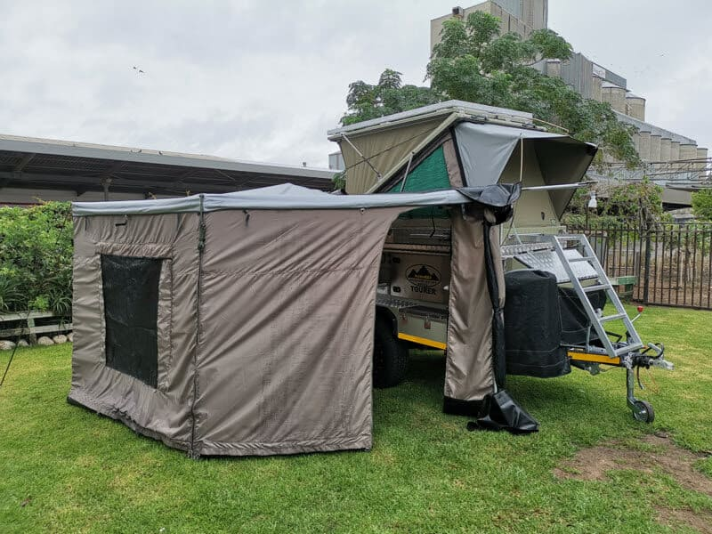 bushwakka-safari-tourer-off-road-camping-trailer-2020-12