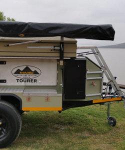 bushwakka-safari-tourer-off-road-camping-trailer-2020-2
