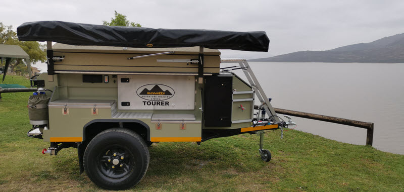 bushwakka-safari-tourer-off-road-camping-trailer-2020-2