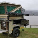 bushwakka-safari-tourer-off-road-camping-trailer-2020-3