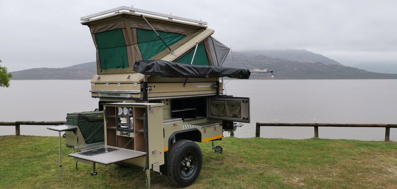 bushwakka-safari-tourer-off-road-camping-trailer-2020-3