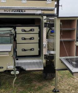 bushwakka-safari-tourer-off-road-camping-trailer-2020-4