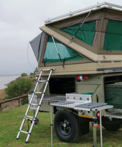 bushwakka-safari-tourer-off-road-camping-trailer-2020-5