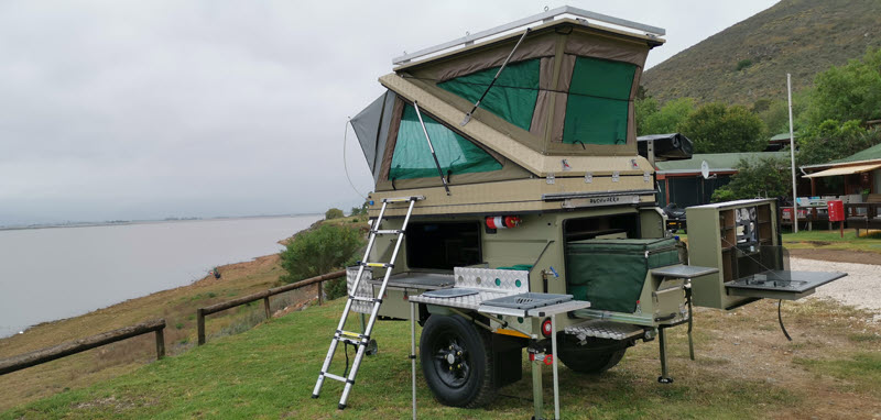 bushwakka-safari-tourer-off-road-camping-trailer-2020-5