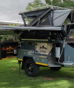 bushwakka-safari-tourer-off-road-camping-trailer-2020-6