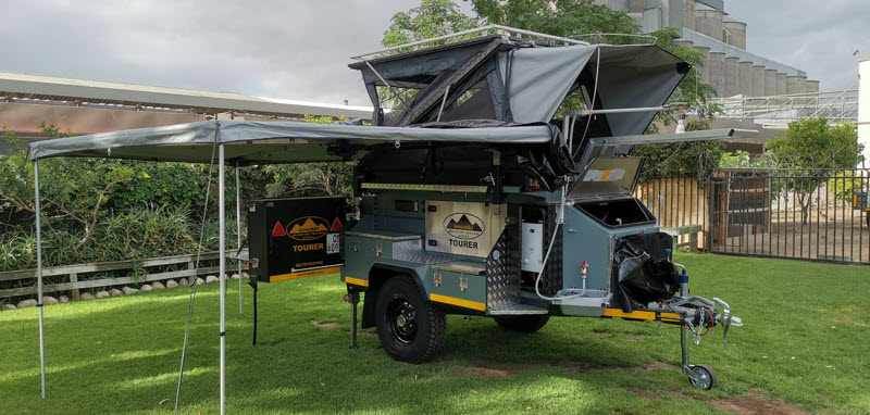 bushwakka-safari-tourer-off-road-camping-trailer-2020-6