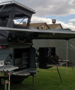bushwakka-safari-tourer-off-road-camping-trailer-2020-7