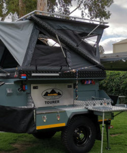 bushwakka-safari-tourer-off-road-camping-trailer-2020-8