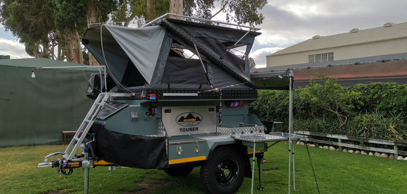 bushwakka-safari-tourer-off-road-camping-trailer-2020-8
