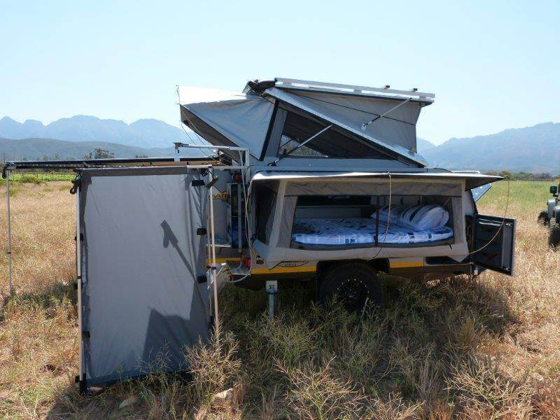 bushwakka-sundowner-4x4-off-road-caravan-01