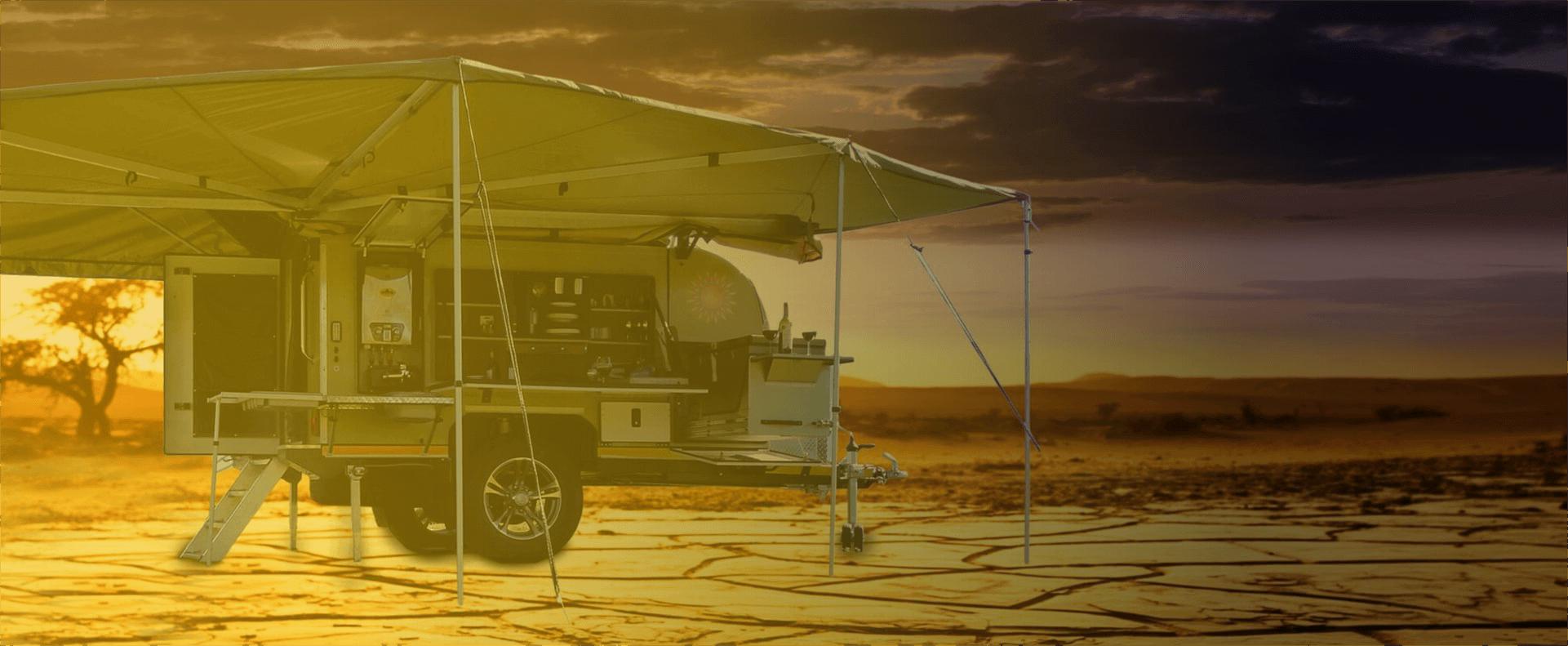 bushwakka-sundowner-4x4-off-road-caravan-gradient-compressed