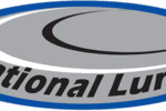 national luna 02