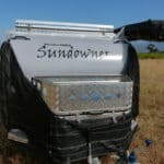 sundowner-4×4-off-road-caravan-grey-2