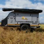 sundowner-4×4-off-road-caravan-grey-3