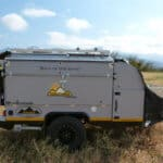 sundowner-4×4-off-road-caravan-grey-4