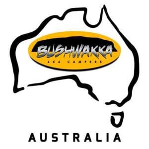 Bushwakka-4x4-Campers-Australia-johnny-loots