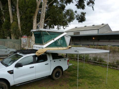 Bushwakka-4x4-Camping-Trailers-Roof-Top-Tents-360-Nest-11