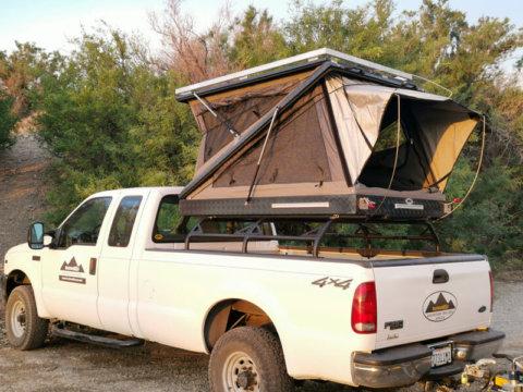 Bushwakka-4x4-Camping-Trailers-Roof-Top-Tents-360-Nest-12
