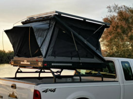 Bushwakka-4x4-Camping-Trailers-Roof-Top-Tents-360-Nest-13
