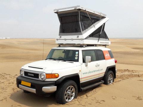 Bushwakka-4x4-Camping-Trailers-Roof-Top-Tents-360-Nest-14