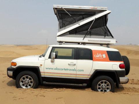Bushwakka-4x4-Camping-Trailers-Roof-Top-Tents-360-Nest-15