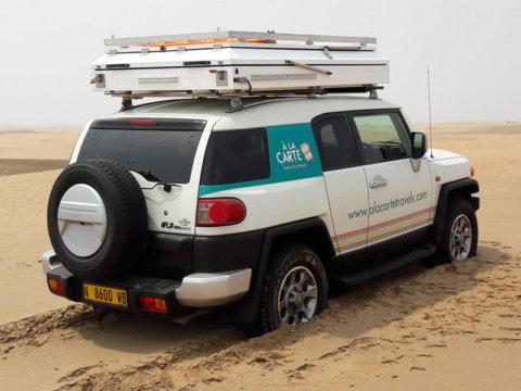 Bushwakka-4x4-Camping-Trailers-Roof-Top-Tents-360-Nest-16