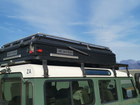 Bushwakka-4x4-Camping-Trailers-Roof-Top-Tents-360-Nest-17