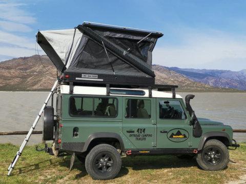 Bushwakka-4x4-Camping-Trailers-Roof-Top-Tents-360-Nest-18