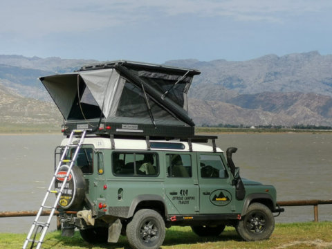 Bushwakka-4x4-Camping-Trailers-Roof-Top-Tents-360-Nest-19