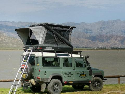 Bushwakka-4x4-Camping-Trailers-Roof-Top-Tents-360-Nest-19
