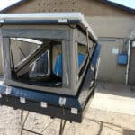 Bushwakka-4×4-Camping-Trailers-Roof-Top-Tents-360-Nest-2