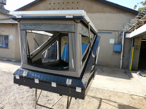 Bushwakka-4x4-Camping-Trailers-Roof-Top-Tents-360-Nest-2