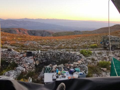 Bushwakka-4x4-Camping-Trailers-Roof-Top-Tents-360-Nest-21