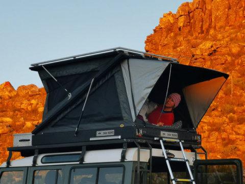 Bushwakka-4x4-Camping-Trailers-Roof-Top-Tents-360-Nest-22