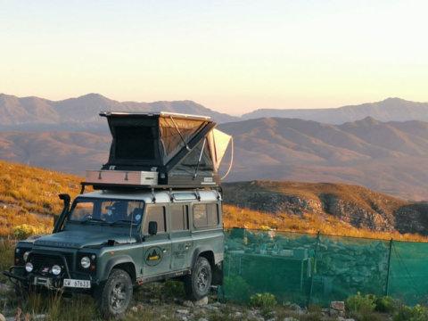 Bushwakka-4x4-Camping-Trailers-Roof-Top-Tents-360-Nest-23