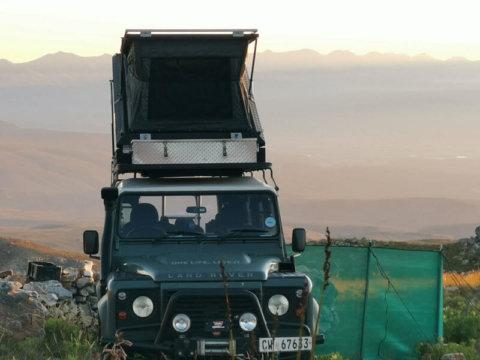 Bushwakka-4x4-Camping-Trailers-Roof-Top-Tents-360-Nest-24