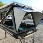 Bushwakka-4×4-Camping-Trailers-Roof-Top-Tents-360-Nest-3
