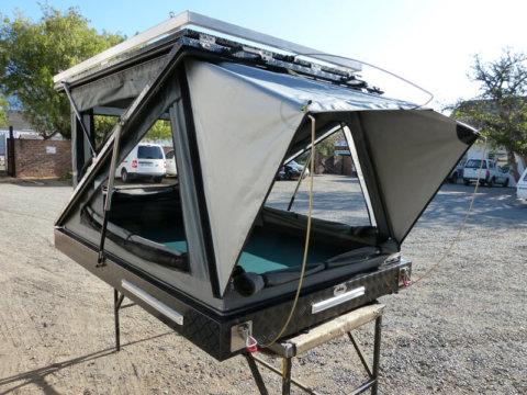 Bushwakka-4x4-Camping-Trailers-Roof-Top-Tents-360-Nest-3