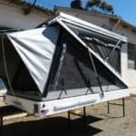 Bushwakka-4×4-Camping-Trailers-Roof-Top-Tents-360-Nest-4