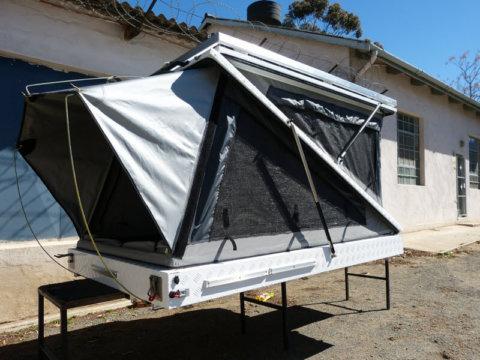 Bushwakka-4x4-Camping-Trailers-Roof-Top-Tents-360-Nest-4