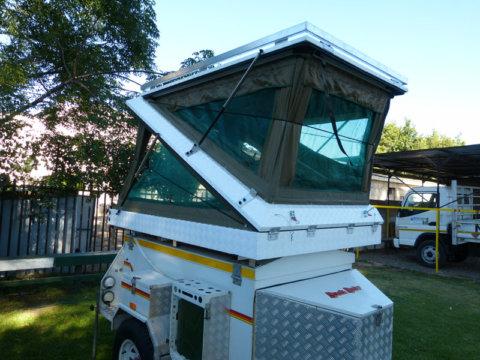 Bushwakka-4x4-Camping-Trailers-Roof-Top-Tents-360-Nest-8