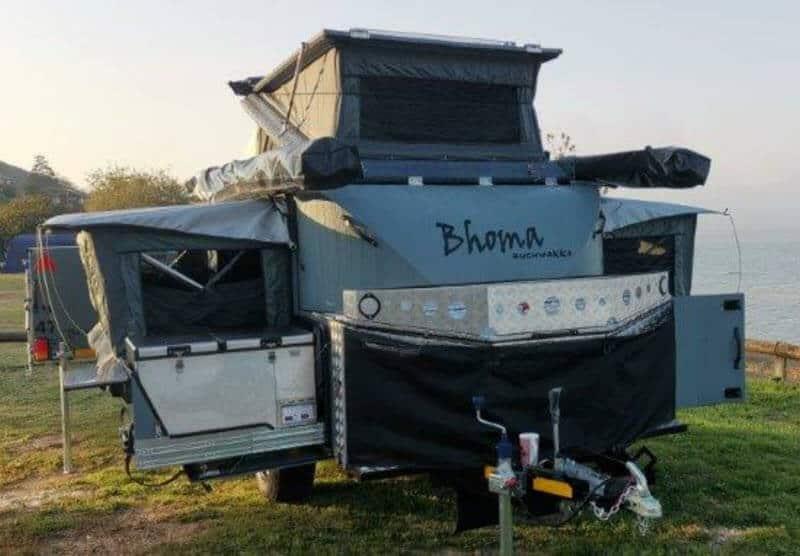 Bushwakka-Bhoma-Off-Road-camper-Trailer-May-2020-price