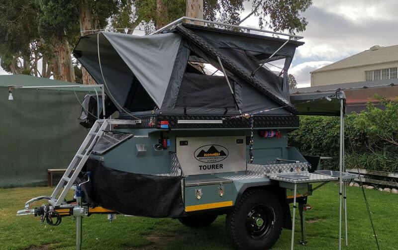 bushwakka-safari-tourer-off-road-camping-trailer-2020-13