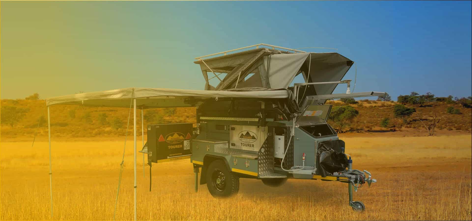 bushwakka-safari-tourer-off-road-camping-trailer-2020-Banner3