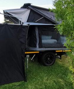 Bushwakka sundowner-EVO-II-Sleeper-4x4-off-road-camping trailers