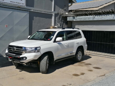 bushwakka-replacement-bumpers-bash-plates-may-2021-10
